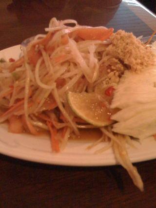 Thai Style 010