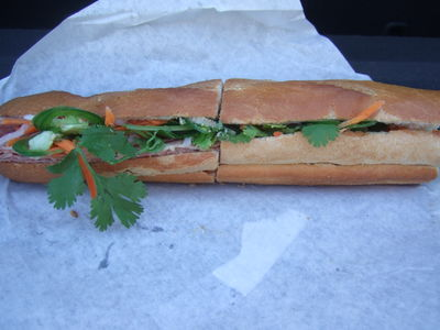 ParisBanhMi06