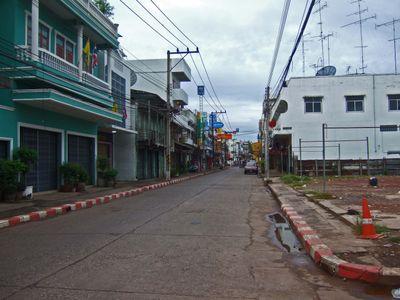 NongKhaiP321