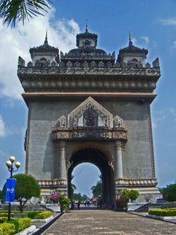 VientianeD108