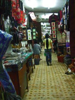 VientianeD114