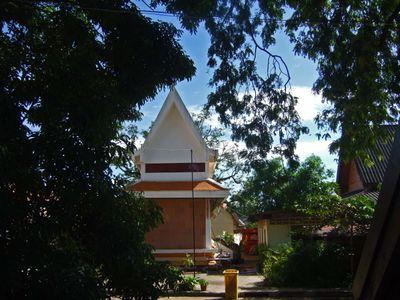 NongKhaiP320