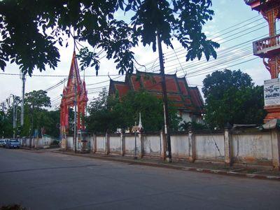 NongKhaiP319