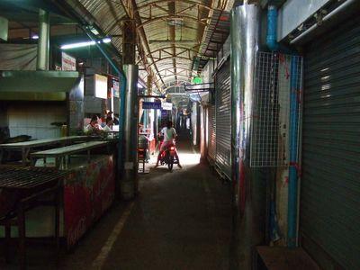 NongKhaiP323