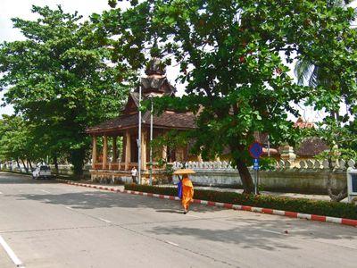 VientianeD119