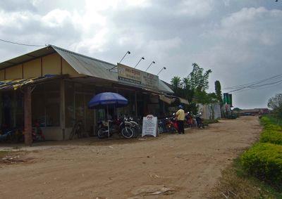 VientianeD121