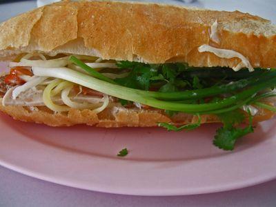 VientianeD123