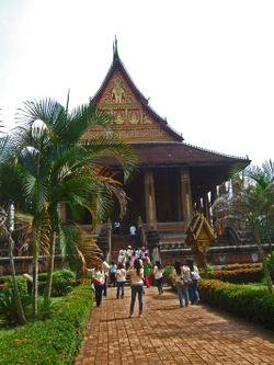 VientianeD125