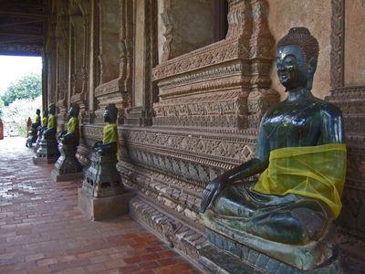 VientianeD127