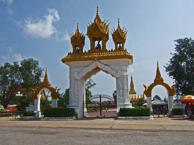 VientianeD104