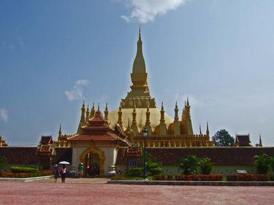VientianeD105