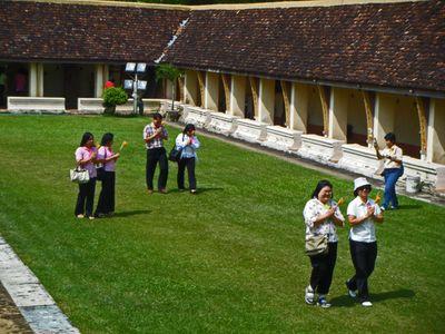 VientianeD106