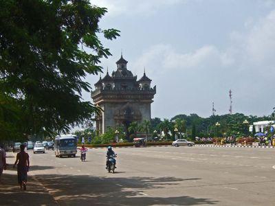 VientianeD107