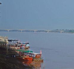 VientianeD101