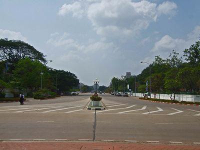 VientianeD111