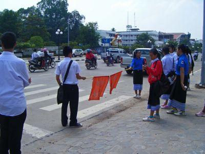 VientianeD112