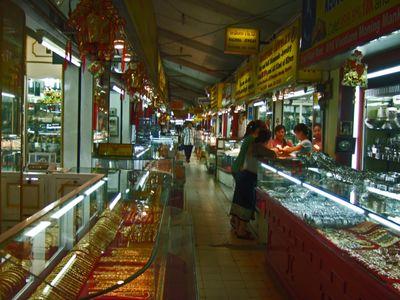 VientianeD115