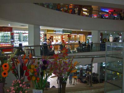 VientianeD116