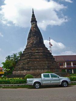 VientianeD117