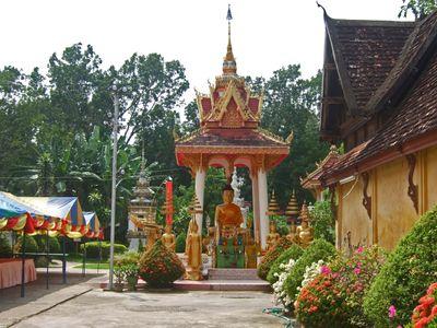 VientianeD120