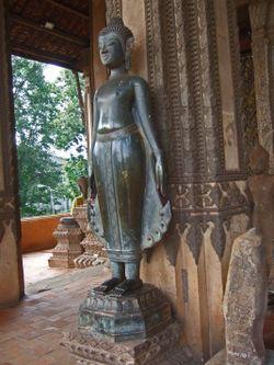 VientianeD126