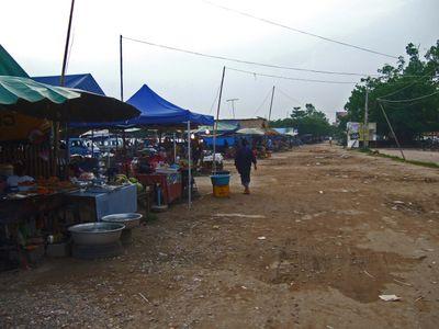 VientianeD128