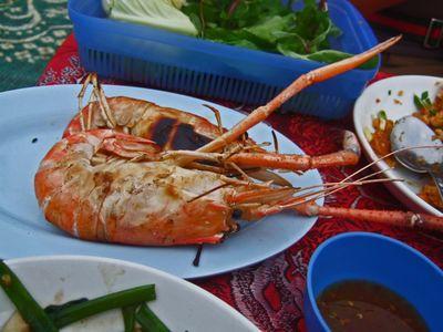 VientianeD141