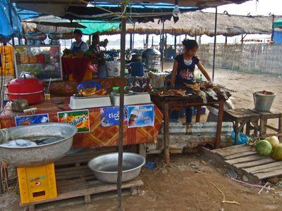 VientianeD129