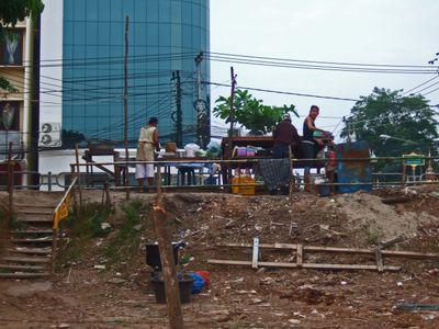 VientianeD135