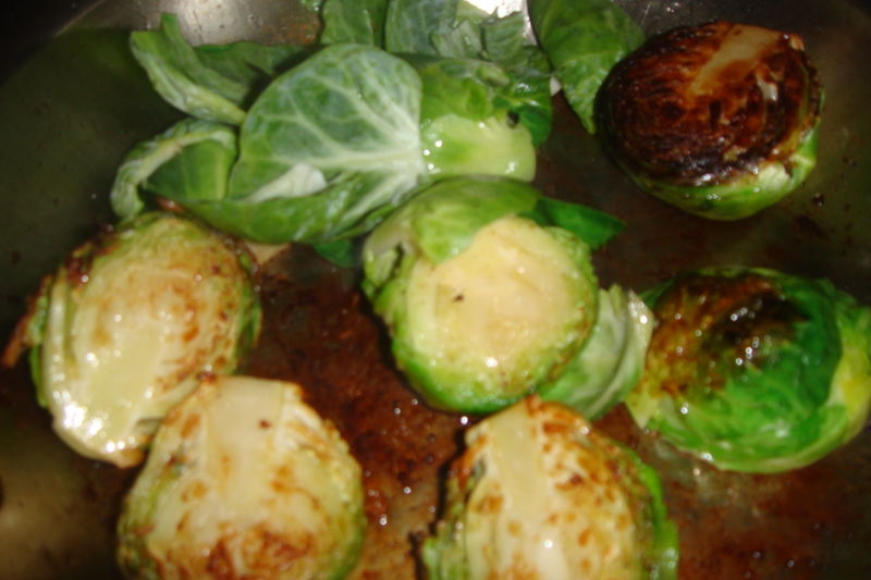 Side dishes 024