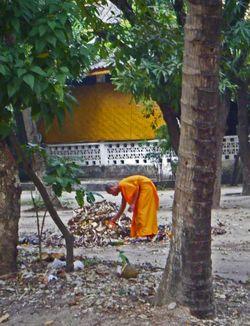VientianeD204