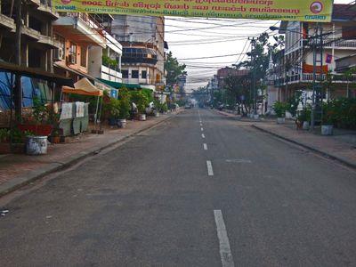 VientianeD202