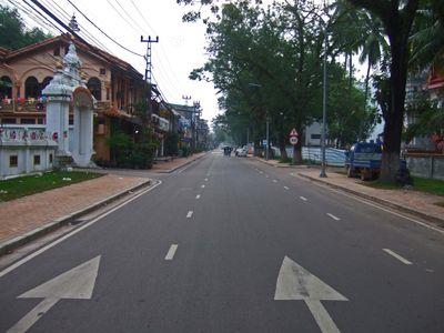 VientianeD205