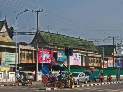 VientianeD225