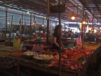 VientianeD231