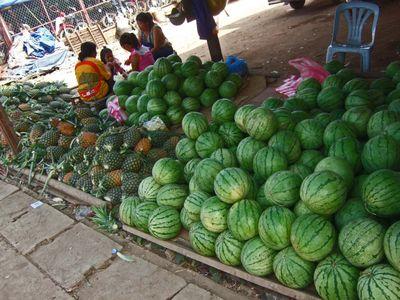 VientianeD238
