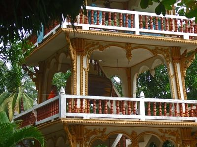 VientianeD243