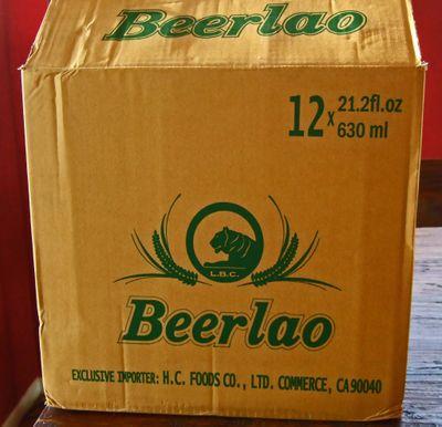 BeerLaoSD01