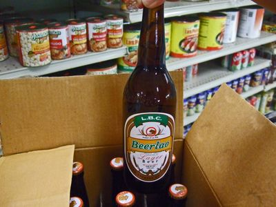 BeerLaoSD02