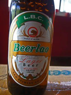 BeerLaoSD03
