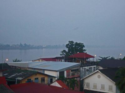 VientianeD201