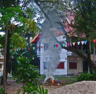 VientianeD203