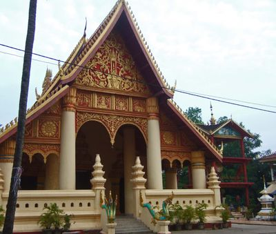 VientianeD211