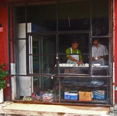 VientianeD216