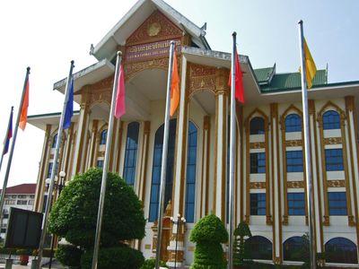 VientianeD221