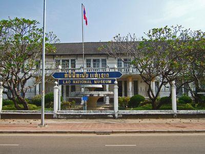 VientianeD223