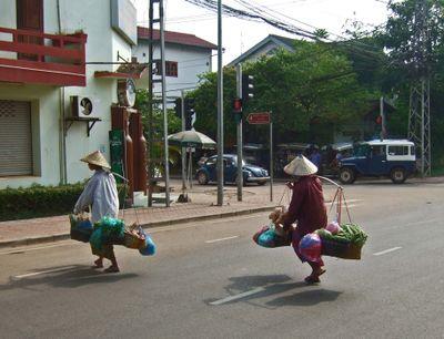 VientianeD224