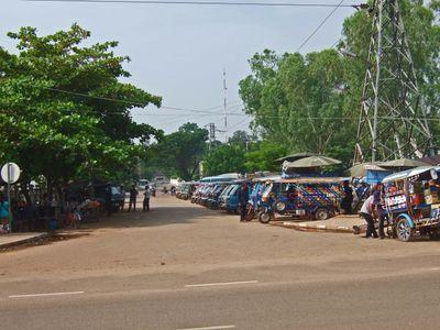 VientianeD228