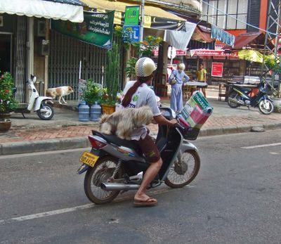 VientianeD240