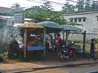 VientianeD241